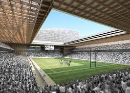 U Arena/Arena 92 - Paris 2024
