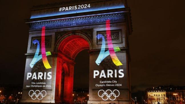 Le rêve olympique se rapproche !