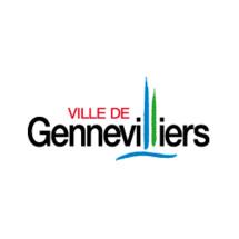 Gennevilliers (92230)
