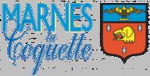 Marnes-la-Coquette (92430)