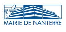 Nanterre (92000)