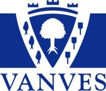 Vanves (92170)