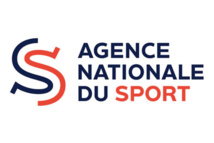 L'Agence Nationale du Sport lance son site internet !