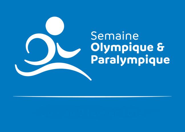 Les dates de la Semaine Olympique et Paralympique 2021 connues
