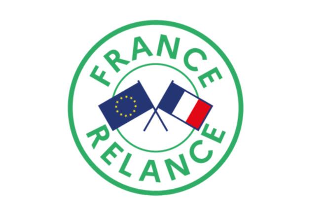 Plan de relance économique - 120 millions d'euros supplémentaires pour soutenir le milieu sportif