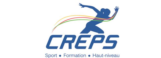 Le CREPS IDF vous propose une nouvelle offre de formation