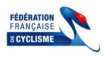 Comité Départemental de Cyclisme des HAUTS-DE-SEINE