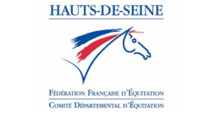 Comité Départemental d' Equitation des HAUTS-DE-SEINE