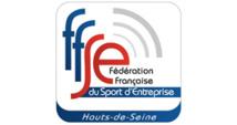 Fédération Française du Sport d'Entreprise