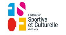 Fédération Sportive et Culturelle de France