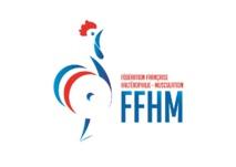 Comité Départemental HALTEROPHILIE des HAUTS-DE-SEINE