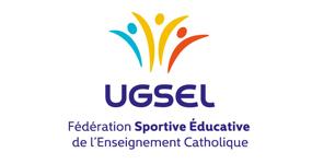 Union Générale Sportive de l'Enseignement Libre