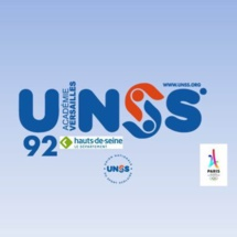 Union Nationale du Sport Scolaire