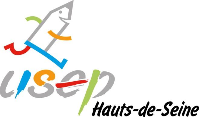 Union Sportive des Ecoles Primaires