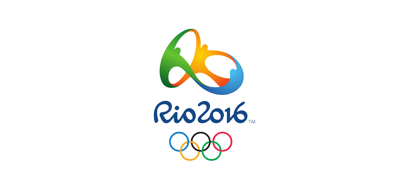 Programme des Athlètes Alto-Séquanais à RIO : 16 Août