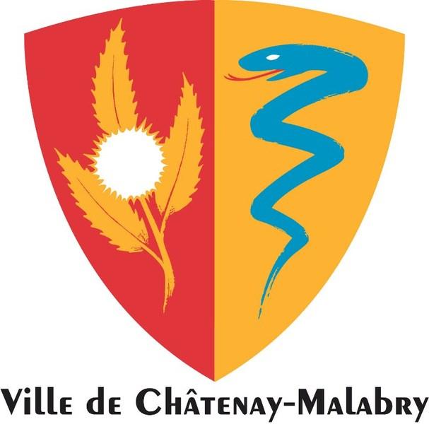 Châtenay-Malabry (92290)