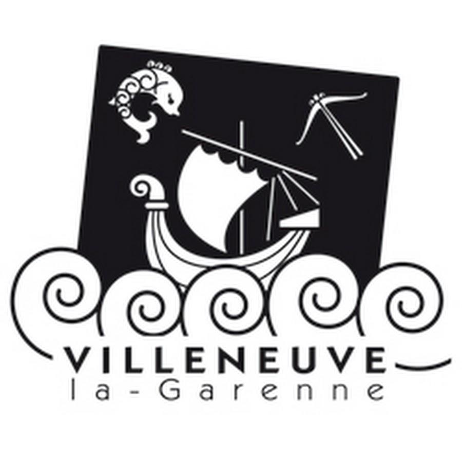 Villeneuve-la-Garenne (92390)
