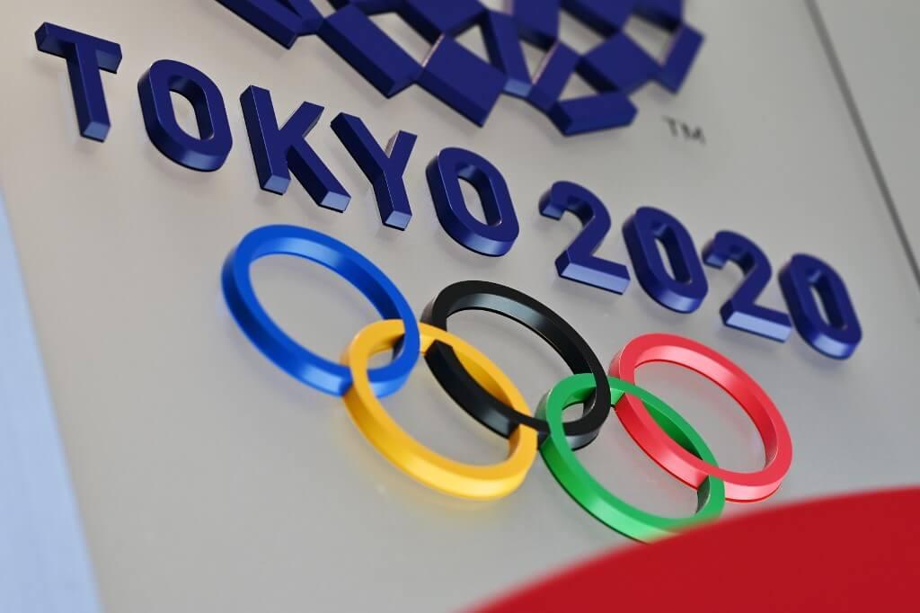 Les J.O de Tokyo 2020 reportés suite à l'épidémie de Covid-19