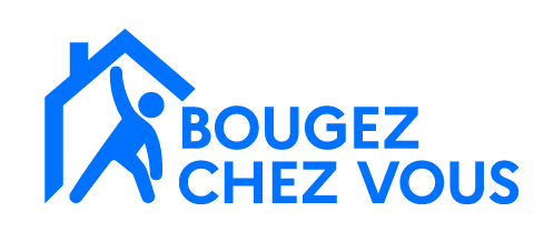 Le Ministère des Sports lance sa web-application BougezChezVous.fr