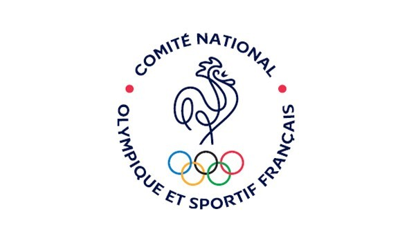 Le CNOSF salue la décision de la ministre des Sports concernant les cadres techniques et sportifs