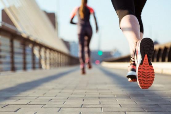 Application des déclinaisons sanitaires pour le Sport