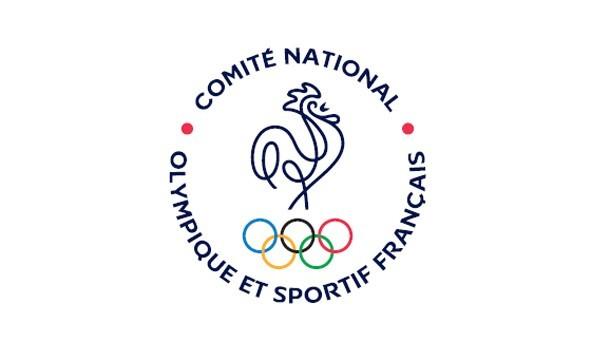 Décisions pour la reprise de l'activité sportive des clubs sportifs fédérés après la crise - Communiqué du CNOSF