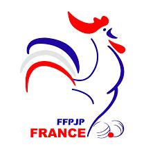 Pétanque, Jeu provençal et Boules