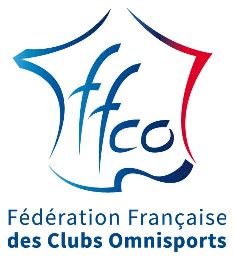 Clubs Omnisports