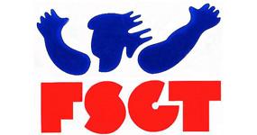 Comité Départemental F.S.G.T. des HAUTS-DE-SEINE