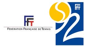 Ligue de Tennis des Hauts-de-Seine