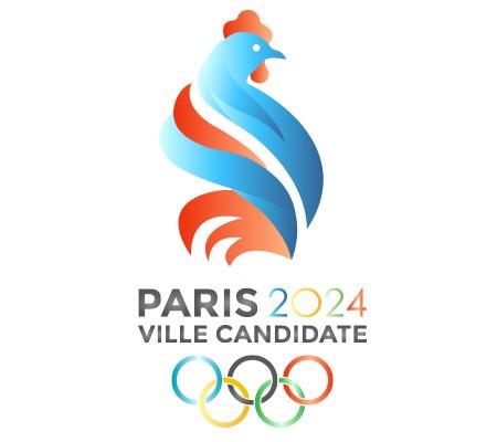 JO 2024 : la France s'est imposée !