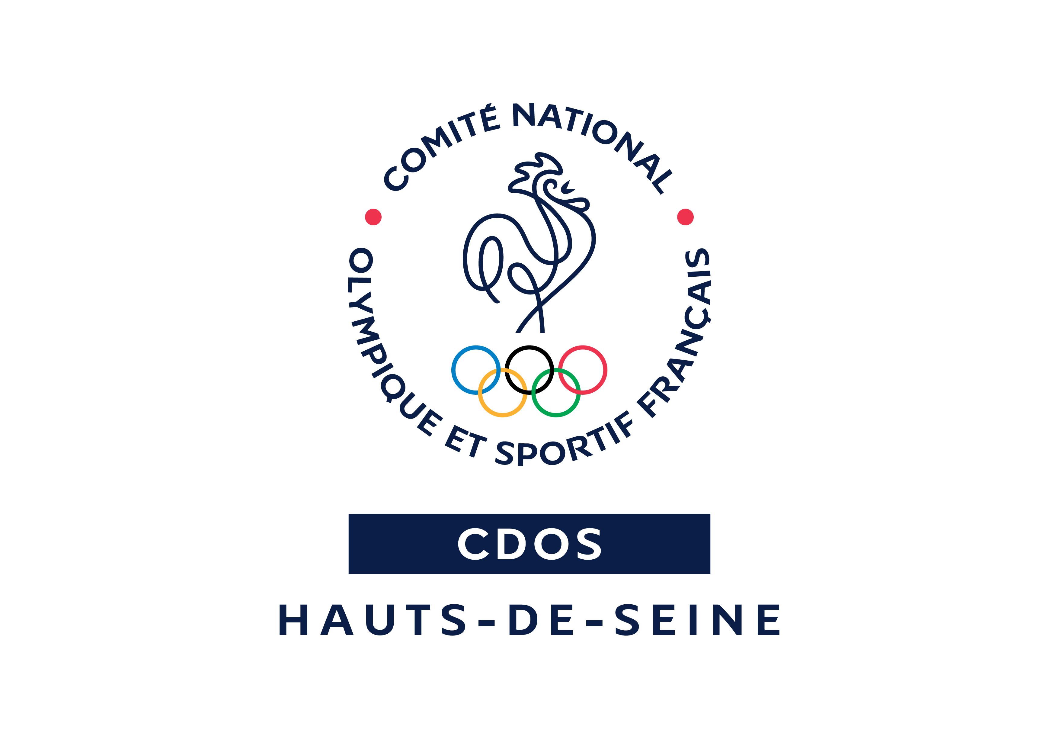 Charte & Serments Olympiques