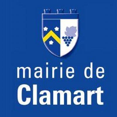 Parcours Olympique : Clamart / ETAPE 6