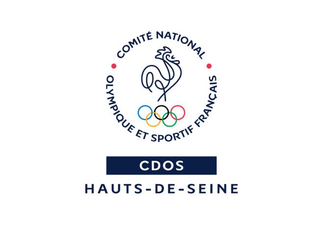 Remise des TROPHEES DES COURSES HORS STADE 2015 DES HAUTS DE SEINE.