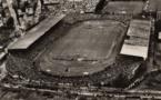 Stade Yves-Du-Manoir - Paris 2024