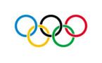 Journée Olympisme 2017