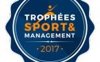 Trophées sport & management