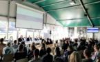 Retour sur le Forum Sport Santé des Hauts-de-Seine 2019