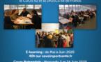 Formation Sport Santé - Session Juin 2020