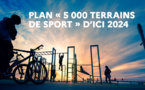 Crédits : sports.gouv.fr
