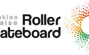 Roller et Skateboard
