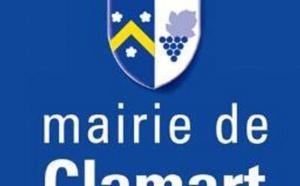 Clamart (92140)