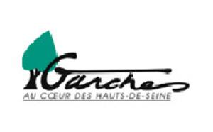 Garches (92380)