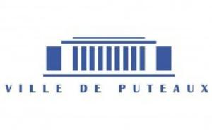 Puteaux (92800)