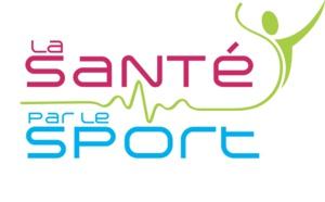 La Santé Par le Sport