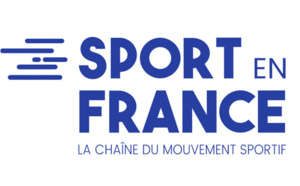 Sport en France - La chaîne du mouvement sportif