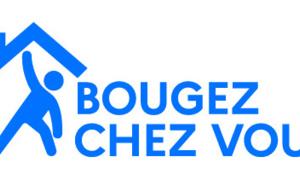 Le Ministère des Sports lance sa web-application BougezChezVous.fr