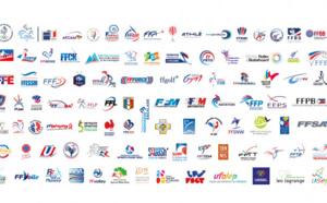 """Lettre ouverte du Mouvement sportif français au Président de la République """"SOS : SPORT EN DETRESSE"""""""