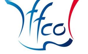 Comité Départemental des Clubs Omnisports des HAUTS-DE-SEINE