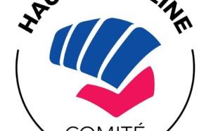 Karaté